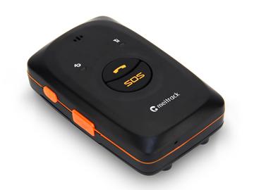 小型gps発信機