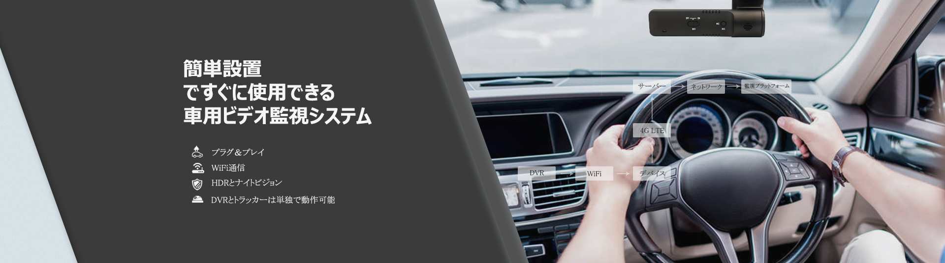 Easy-to-install-Vehicle-Video-Surveillance-System-_jp2