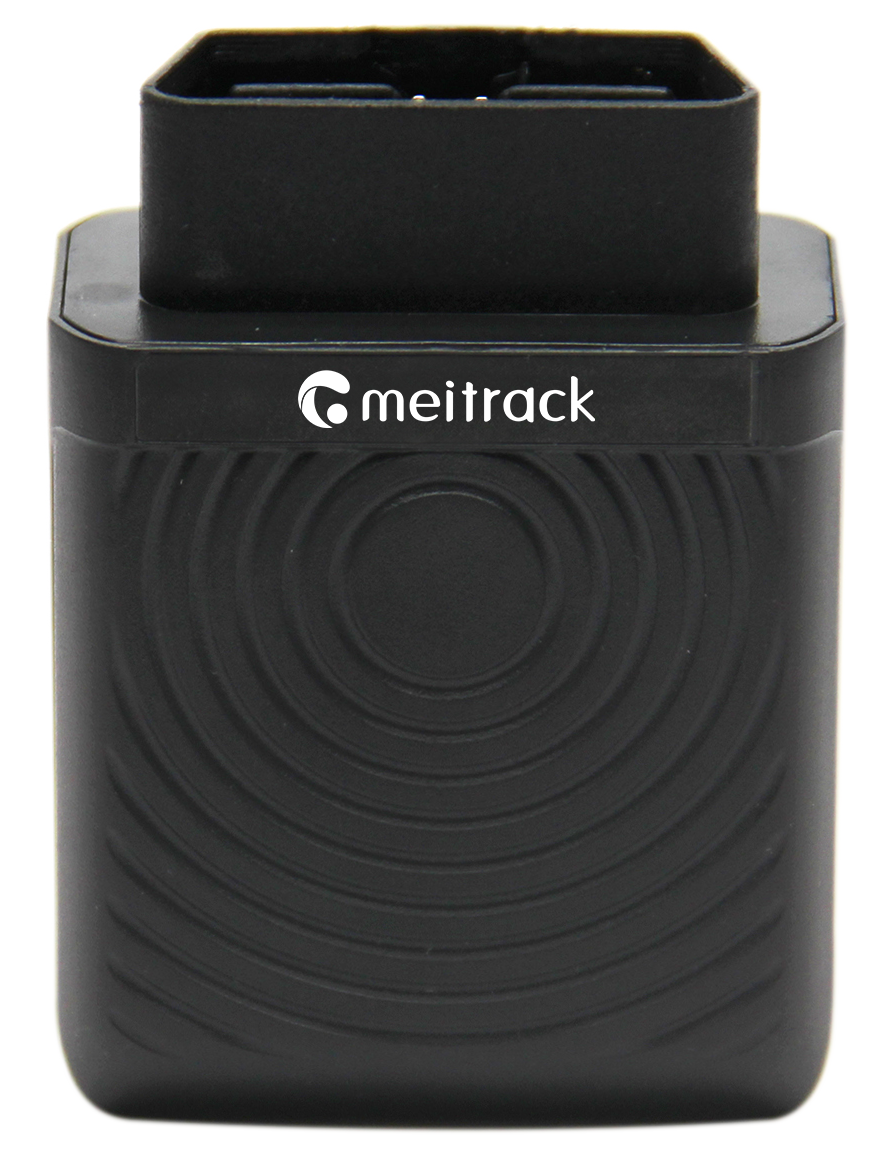 meitrack TC68S