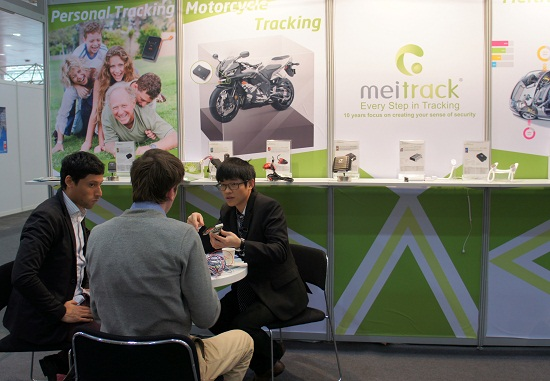 2013_cebit_hannover_02