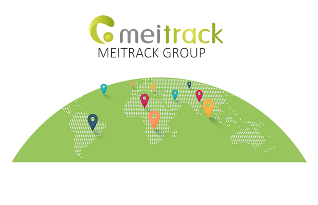 About Us | Meitrack