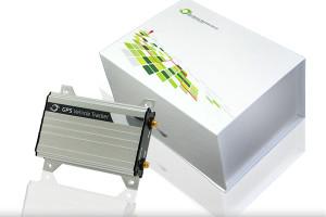 MVT340-5