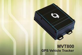 MVT800-270x180