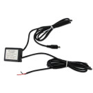 Y Charger for Car Battery