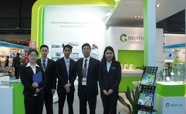 meireack_2013_china_souring_fair_01