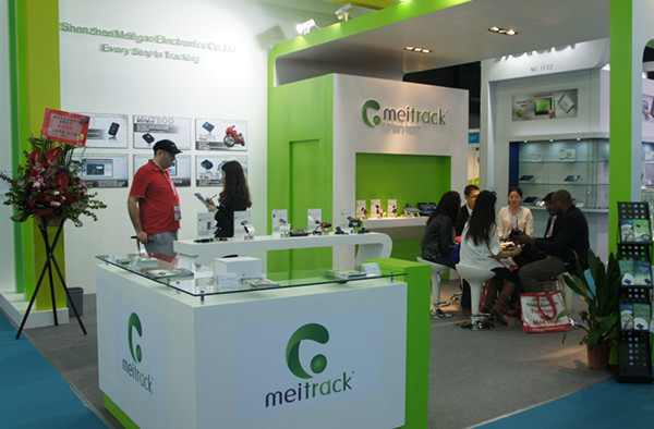meireack_2013_china_souring_fair_02
