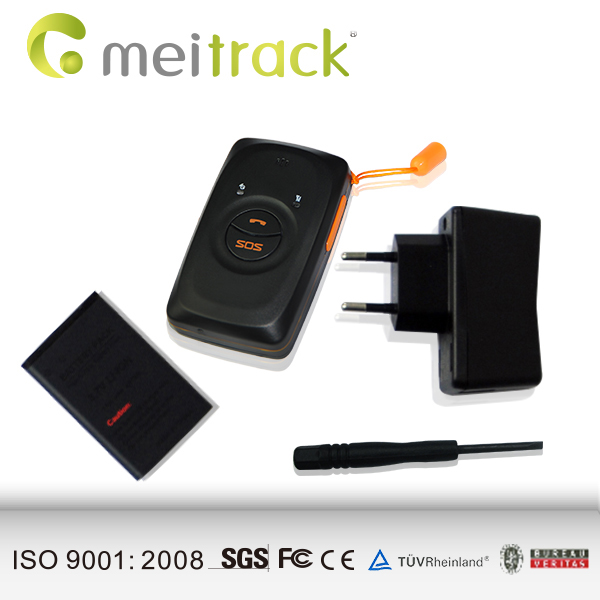 Gps Tracker Review Personal Gps Tracker Mt90