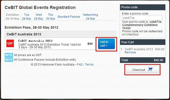 cebit_global_events_registration
