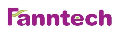fanntech_logo