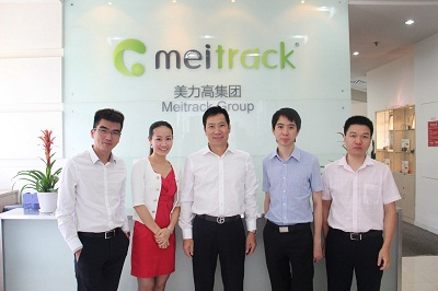 meitrack_group