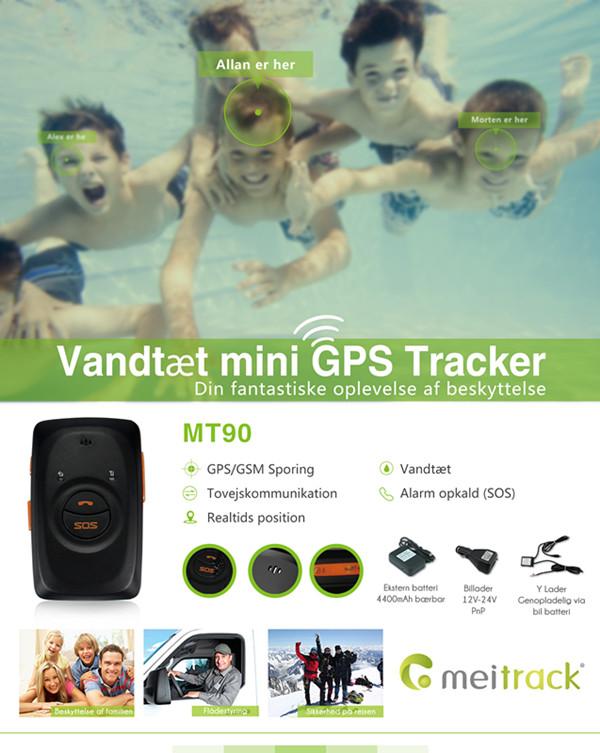MT90-Denmark_600