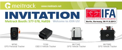 news_meitrack_ifa2013_invitation_400