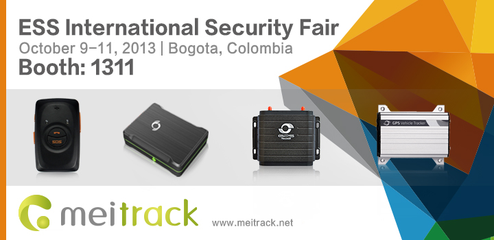 News_Meitrack_ESS2013_Invitation