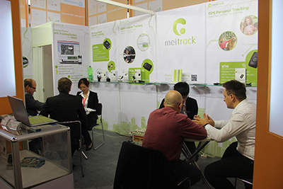 News_Meitrack_IFA2013_03