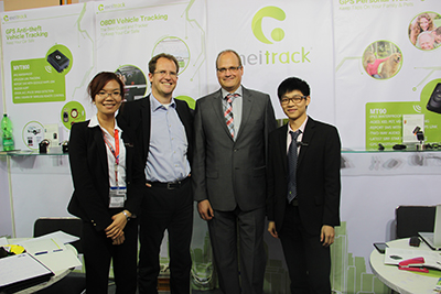 News_Meitrack_IFA2013_07