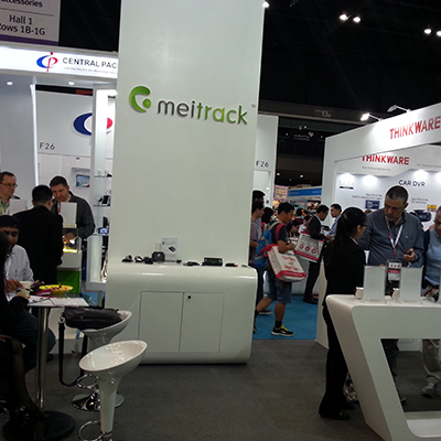 News_Meitrack_China Sourcing Fair2013_02