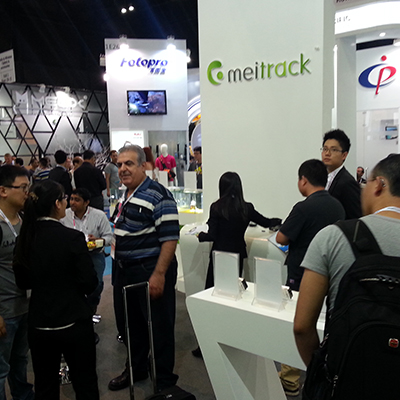 3News_Meitrack_China Sourcing Fair2013_03