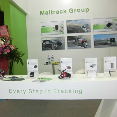News_Meitrack_China Sourcing Fair2013_04