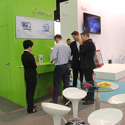 News_Meitrack_China Sourcing Fair2013_05