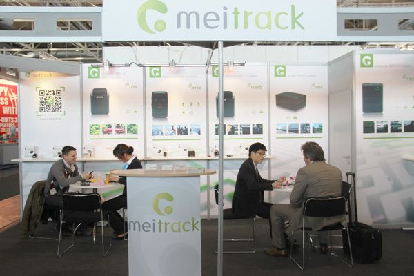cebit meitrack
