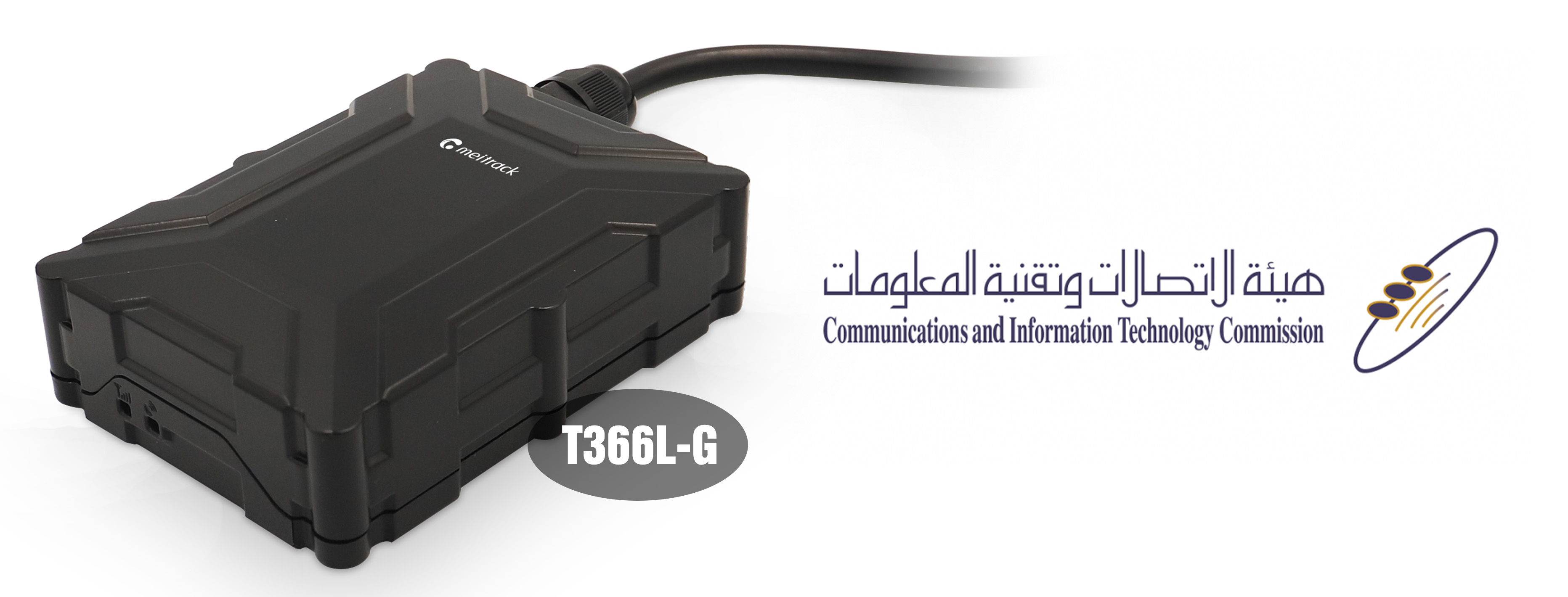 T366L-G-1