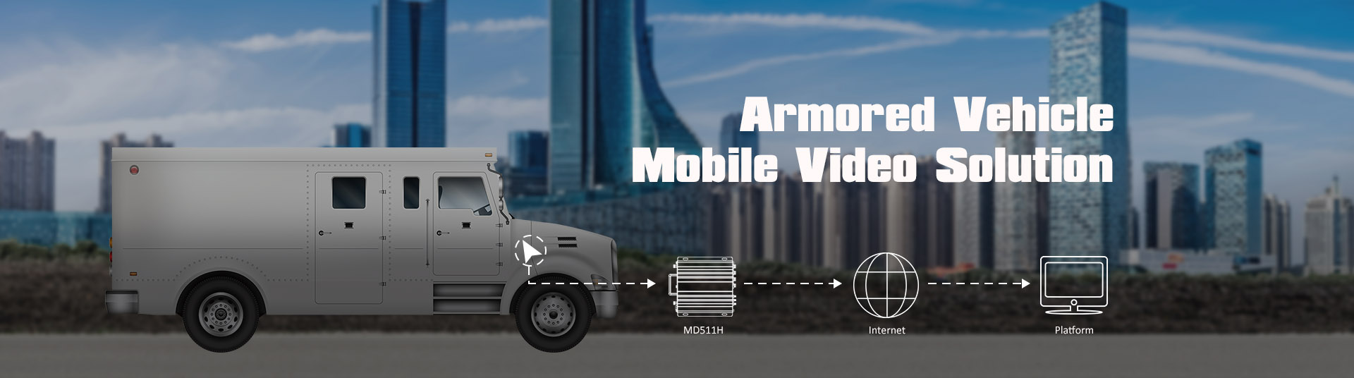 Armored-Vehicle-Solution